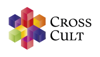 CROSSCULT H2020 Project